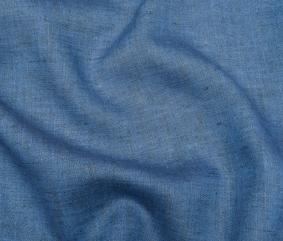 linen-fabric-blue-melange-386_1557929862-f614a5a48450d9f43f96251bf196ec2e.jpg