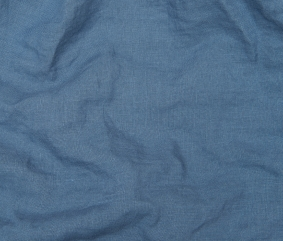 linen-fabric-blue-stone-washed-400_1562246892-ae02814d94bdc970d992e15fb3a37fd7.jpg