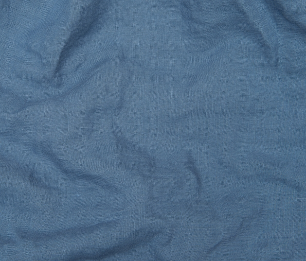 linen-fabric-blue-stone-washed-400_1565180194-210e4848a59bbbe952b1cca1dcfb3202.jpg