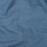 linen-fabric-blue-stone-washed-400_1565180194-2e57ee05031e2c8e640c28052c537dd3.jpg