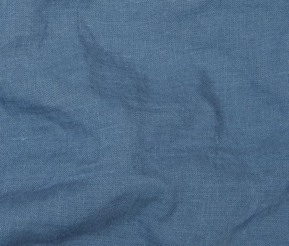 linen-fabric-blue-stone-washed-bedding_1610099819-aefa9ec880510d72f97fc020386b1005.jpg