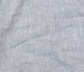 linen-fabric-blue-stone-washed-grey-melange_1539603663-629fd428b05bdcbe5bb22f9df7ab5e6a.jpg