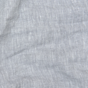 linen-fabric-blue-stone-washed-grey-melange_1539603663-6f0558228a0b6928380f2939f9179c80.jpg