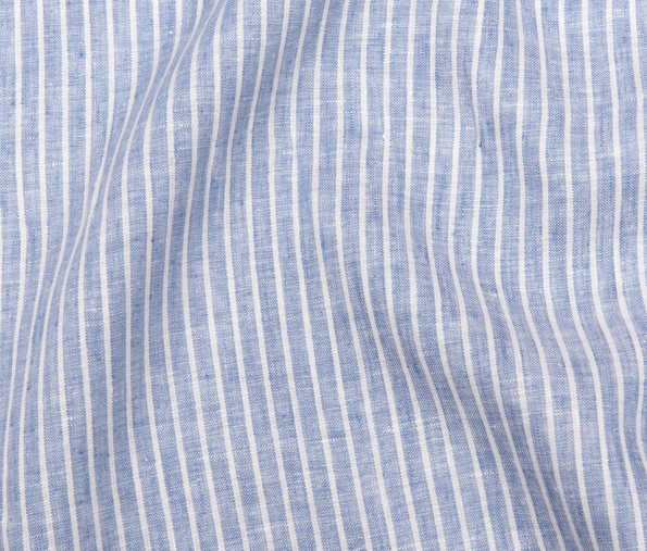 linen-fabric-blue-stripes-1_1592939277-b56ab5d2c368ae214e779a355ce887c6.jpg