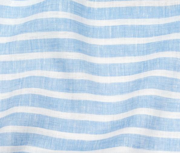 linen-fabric-blue-stripes-jst-170z-11-1_1593159630-27ddbe2ea643f63e1088fbdc199dc71c.jpg