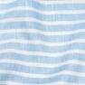linen-fabric-blue-stripes-jst-170z-11-1_1593159630-83461bd6f2b9aada370cc442594d66a2.jpg