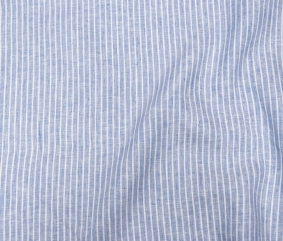 linen-fabric-blue-stripes_1592939277-6b6d690bb8acacc235bdb4c36b8d4c1f.jpg