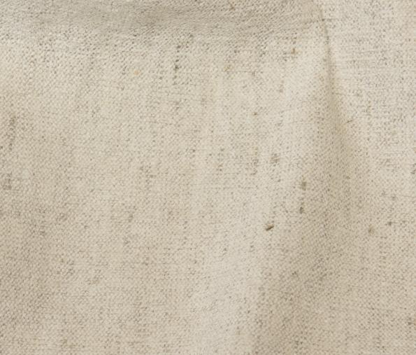 linen-fabric-chenille_1562246442-2a702b8fa1e6e7651077a19b42a963ce.jpg
