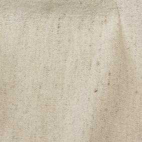 linen-fabric-chenille_1562246442-c0fa59592d1ff5f487d92e48a34fd572.jpg