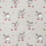 linen-fabric-christmas-mooses-1_1509977181-caeac3450e66177d104f1936b29ddade.jpg