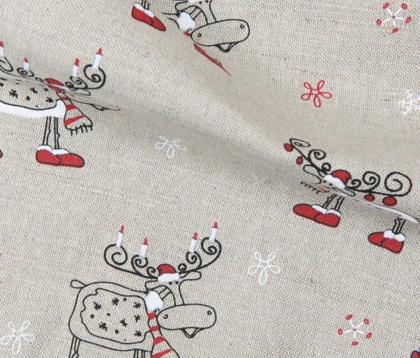 linen-fabric-christmas-mooses-2_1509977183-023ab5282618abb1f96c9a6807236113.jpg
