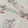 linen-fabric-christmas-mooses-2_1509977183-cebec7c72daa38ad32594fdf4bcf52e2.jpg