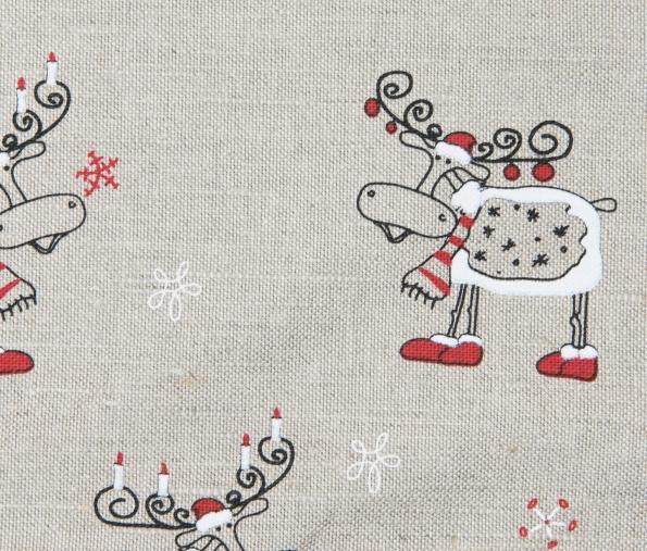 linen-fabric-christmas-mooses-3_1509977184-1310b5a72ea45b160e1110d08b2388c2.jpg