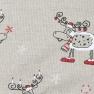 linen-fabric-christmas-mooses-3_1509977184-af1c15b48c7f6cd4e63482f26c4c502b.jpg
