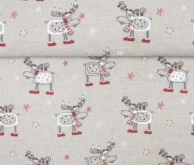 linen-fabric-christmas-mooses-g_1507724358-555578545b7612b91fb9419c2547f698.jpg
