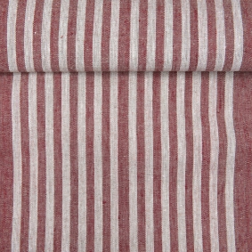 linen-fabric-dark-red-stripes-towel_1548938589-3db17d15419681c54385f4a10ba49a86.jpg