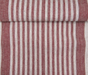 linen-fabric-dark-red-stripes-towel_1548938589-a032da56856c43db5109a701d9b7c75b.jpg