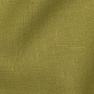 linen-fabric-green-3l245d-887-softened-1_1552637713-652c82e76eceac9c875f0214962f127a.jpg