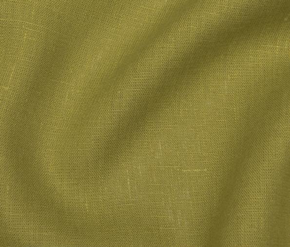 linen-fabric-green-3l245d-887-softened_1552637719-00a1098c84c53377137195102d0c1902.jpg