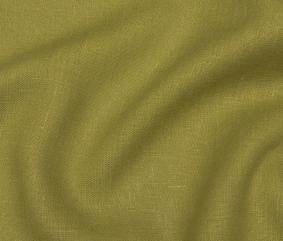 linen-fabric-green-3l245d-887_1552637726-063a1f0e0e532cae37efdb436856f81d.jpg