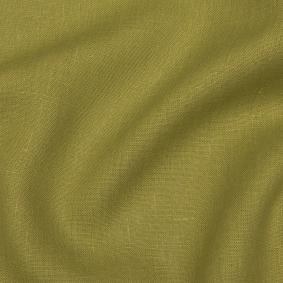 linen-fabric-green-3l245d-887_1552637726-626d14da3d8fda92244a3bca2fb96d2e.jpg