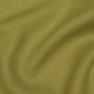 linen-fabric-green-3l245d-887_1552637726-7d98d9f2248dcf83db0368e18af71649.jpg