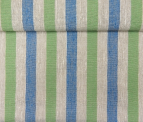 linen-fabric-green-blue-stripes_1526995195-12873d31342c412c51c59c4d9f298606.jpg