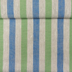 linen-fabric-green-blue-stripes_1526995195-8c7fca08cfa4a4b1261cdf0f6be35da3.jpg