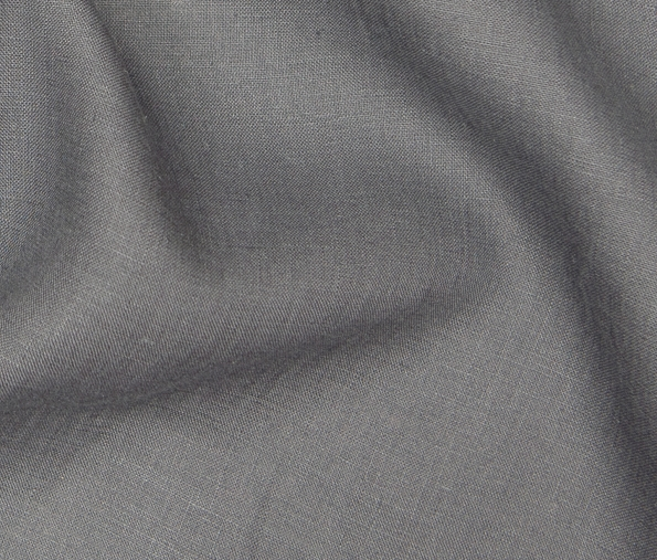 linen-fabric-grey-123-softened_1558698411-19ef0b85ded41ca0319b9e60b30005de.jpg