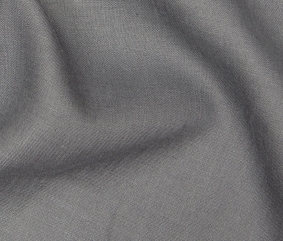 linen-fabric-grey-123-softened_1558698411-a855fbe9c16f0a470224142d60257337.jpg