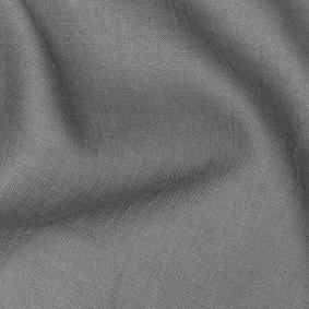 linen-fabric-grey-123-softened_1558698411-e3ab1cedf6e34f579a7299e626b5c7ae.jpg
