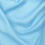 linen-fabric-light-blue-552_1549460404-22077e48723d1d18ac1bfd4f8802c2b0.jpg