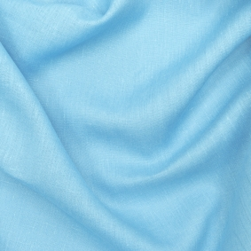 linen-fabric-light-blue-552_1549460404-526f9d6e8ab23584528b658e7ee8a520.jpg