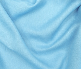 linen-fabric-light-blue-552_1549460404-6e0083dea8de42ad08fe55a2cdc4d143.jpg
