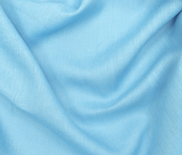 linen-fabric-light-blue-552_1549460404-7f33f949e14a1d415f9da23e6312d950.jpg