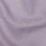 linen-fabric-lilac-723-1_1531912366-8e2f1d9b5843dd41c36bd2faf5944d6c.jpg