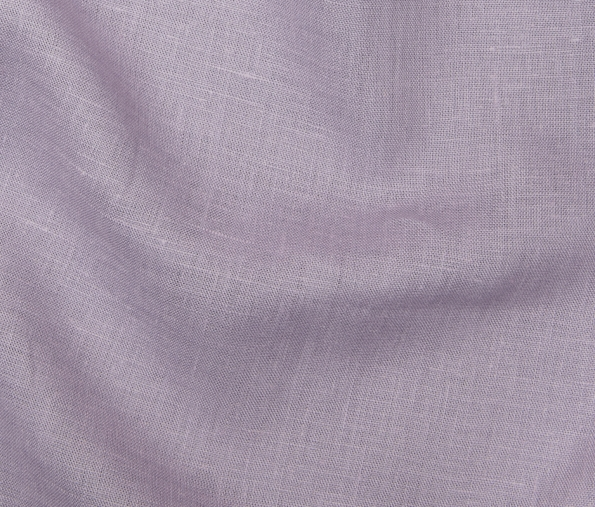 linen-fabric-lilac-723-1_1531912366-c104da159550aade88ec6dffcdbe41fc.jpg