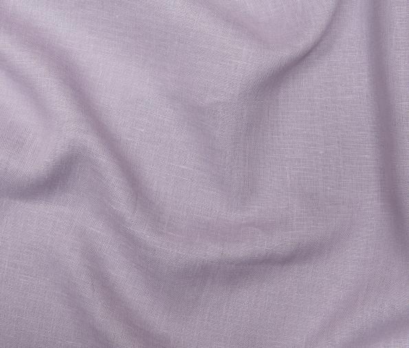 linen-fabric-lilac-723_1531912376-1f93dfb2aa056df9cd70ec756fee3837.jpg