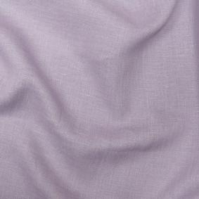 linen-fabric-lilac-723_1531912376-481957bfdfb200cdb28232b6f11871e3.jpg