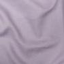 linen-fabric-lilac-723_1531912376-a90c9b4445aa8d6e785e0183dec0b315.jpg