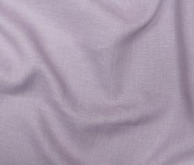 linen-fabric-lilac-723_1531912376-ad3ef25d0583c7a139468e5603ee363f.jpg