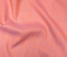 linen-fabric-limeric-orange-purple_1530009265-a5a23d619df7e2b02b14bab7e3e982ea.jpg