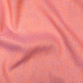 linen-fabric-limeric-orange-purple_1530009265-f7f22cfa8ccbce9030679a001e02004b.jpg