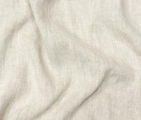 linen-fabric-melange-185_1536932872-32adac3b36c1e4d9257643da5e0f33c3.jpg