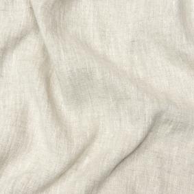 linen-fabric-melange-185_1536932872-e2f69fbe409cdf3edf61c32dd5083057.jpg