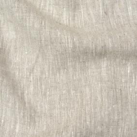 linen-fabric-melange-280_1539256653-2dc079e541d999476e9162591da1864e.jpg