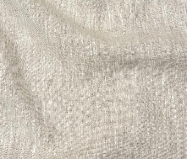 linen-fabric-melange-280_1539256653-9ac4775a316de960db300244109ab5cf.jpg