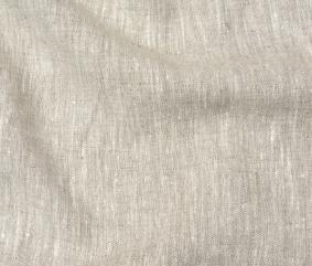 linen-fabric-melange-280_1539256653-f9276a3c2049de3985cbed0d955ba537.jpg