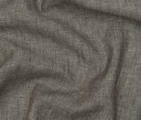 linen-fabric-melange-308-brown_1560520800-49f4813eeaa3b88fb5448cb0e68ac82a.jpg