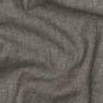 linen-fabric-melange-308-brown_1560520800-acade1cac76506e50f923ed4fd1f5088.jpg